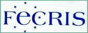 logo FECRIS