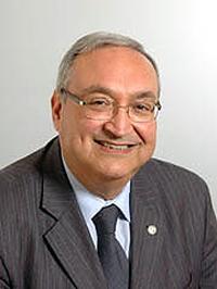 Andrea Pastore