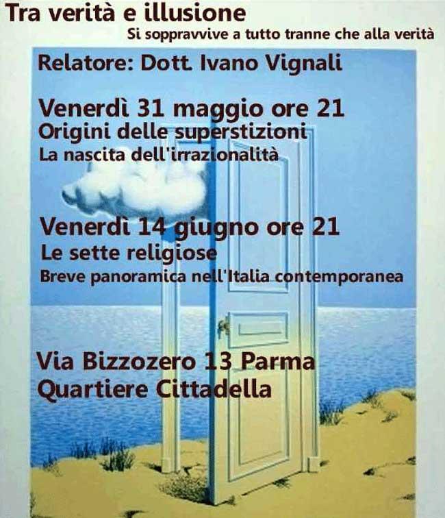 locandina Vignati