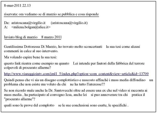 email Fontana