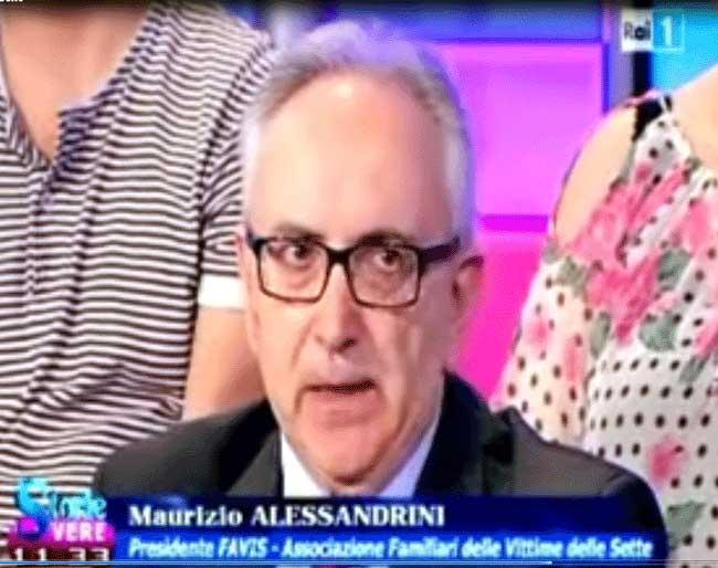 Alessandrini Rai1