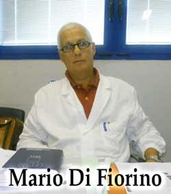 Mario Di Fiorino