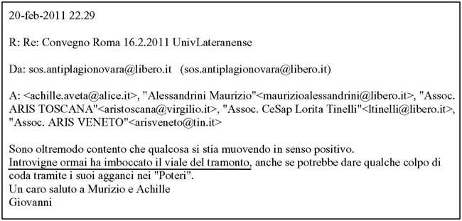 email Ristuccia