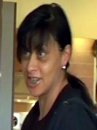 Sonia Ghinelli