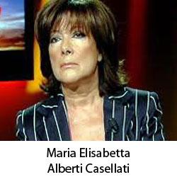 Alberti Casellati