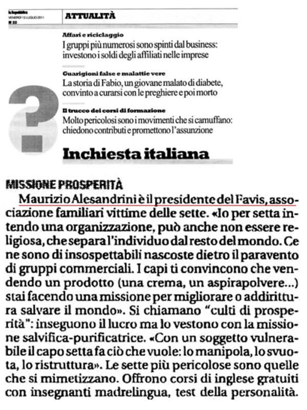 Alessandrini-Repubblica-forweb