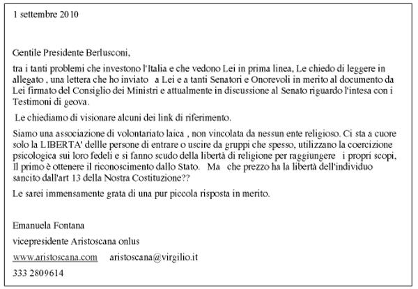 ARIS-Berlusconi-forweb