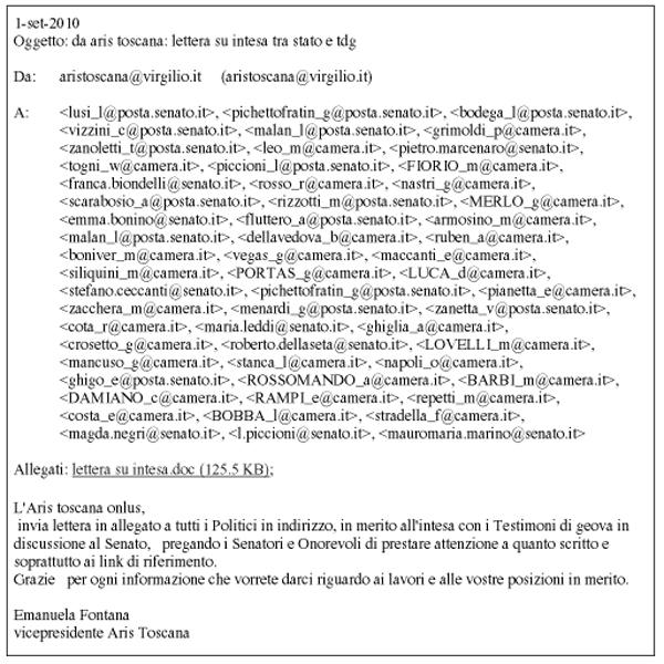 ARIS-Parlamentari-forweb