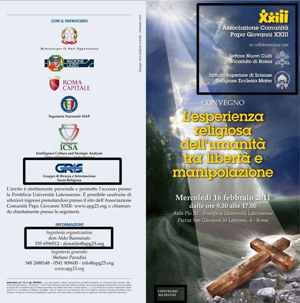 Convegno-Roma-1
