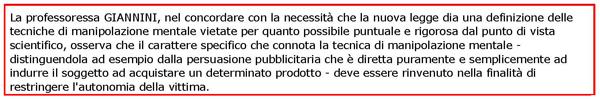 Giannini-forweb