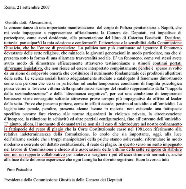 Lettera-Pisicchio-forweb