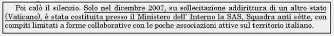 Lettera-Schifani.P3