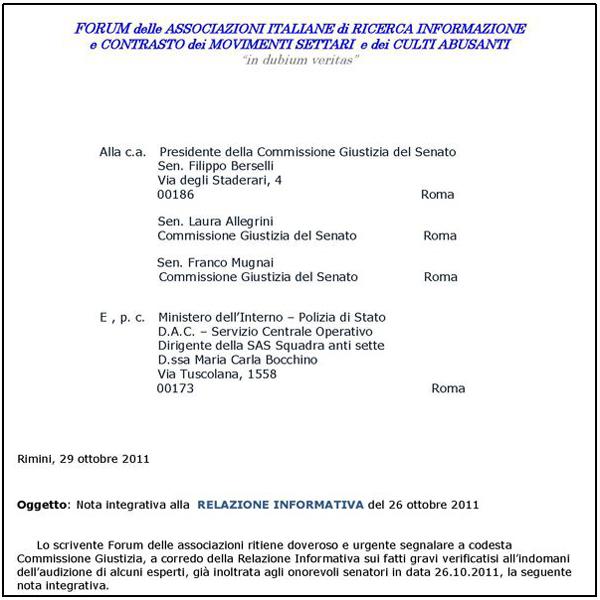 Nota-integrativa-Pag1
