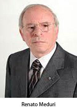 Renato Meduri