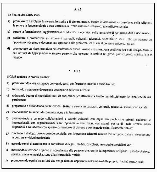 Statuto-GRIS-art2e3